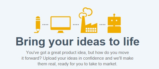 New-Idea-to-Custom-Product-Platform.